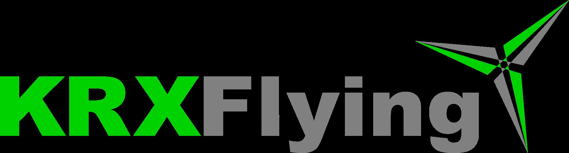 KRX Flying – Usługi z wykorzystaniem drona – Szkolenia UAVO
